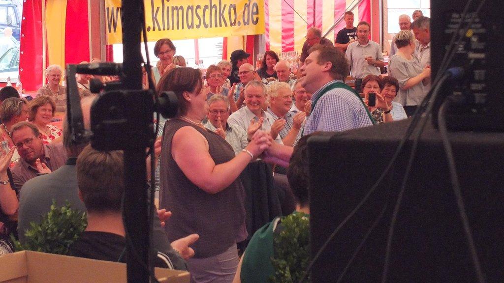 www.gelbesblatt.info Königsfrühstück 2018