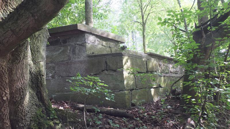 www.gelbesblatt.info Burg Löwendahl und die Papenburg