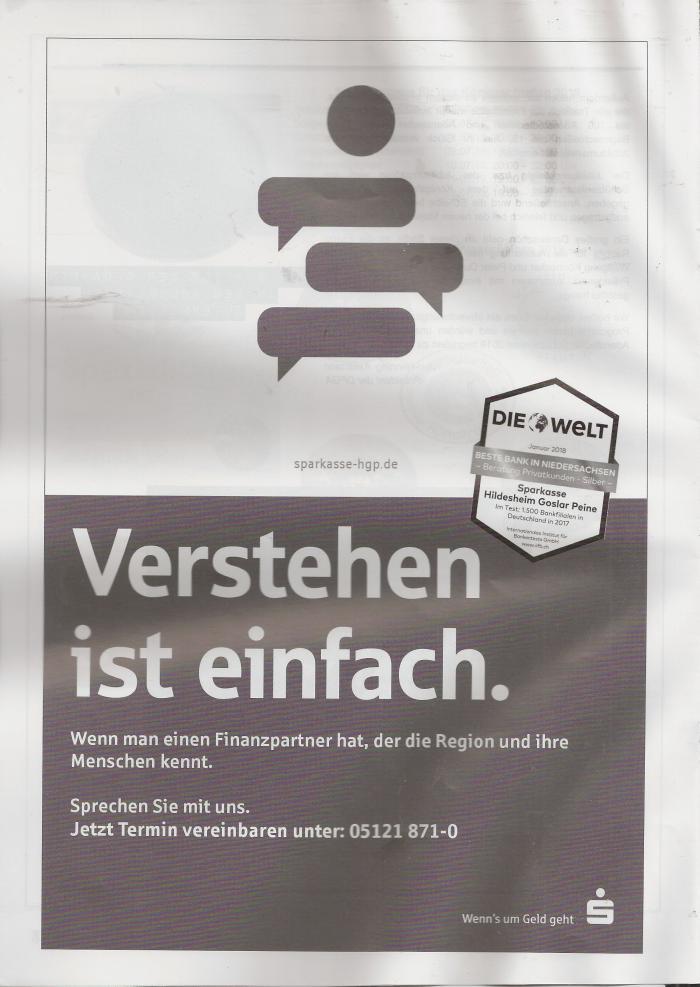 www.gelbesblatt.info Festschrift zum Schützenfest 2019